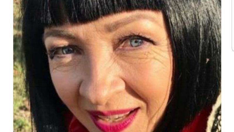 """Neti Sandu: """"Mi-am distrus viața și organismul"""". Astrologul Pro Tv povești emoționante"""