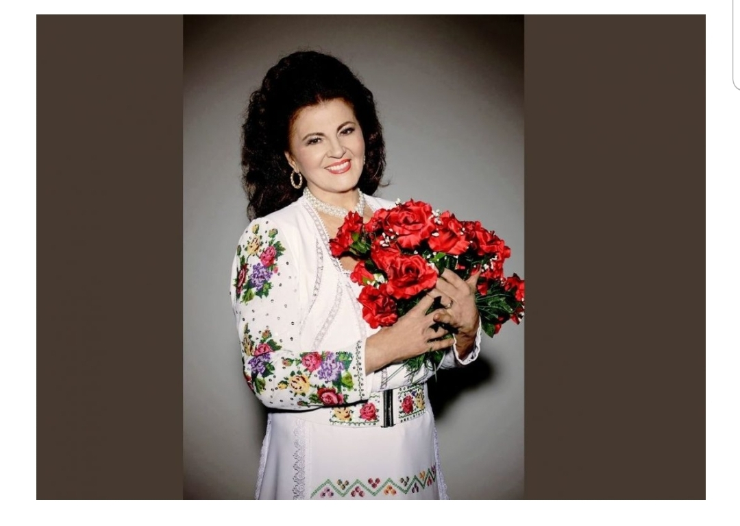 Primele imagini cu Irina Loghin după ce a fost externată de la Matei Balș. Și-a revenit spectaculos