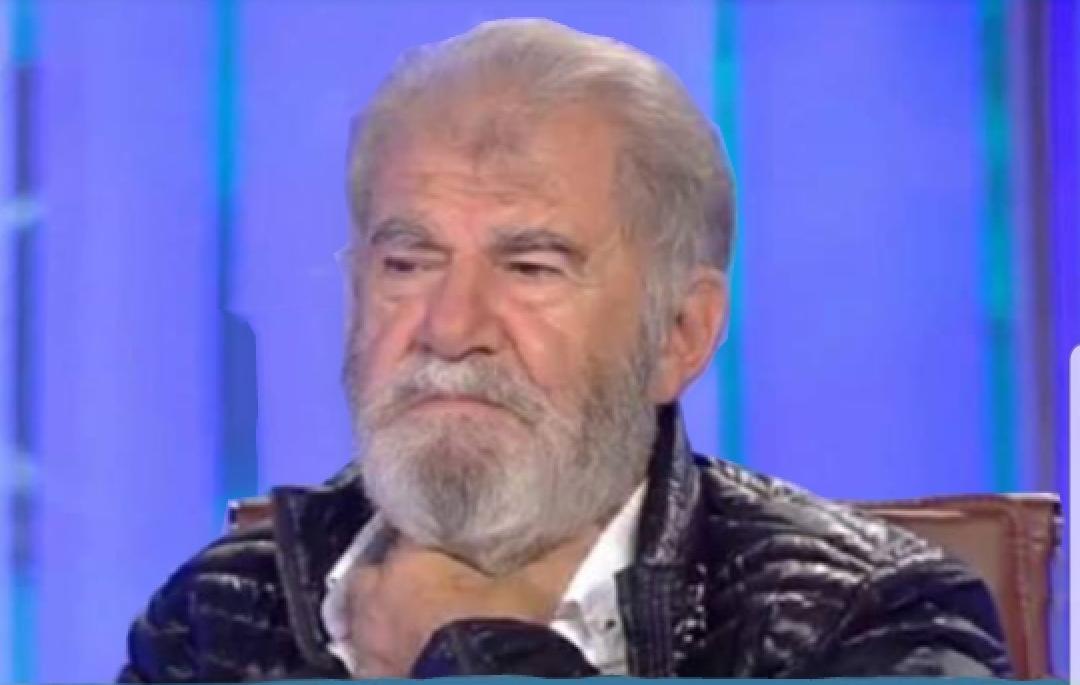 """Florin Zamfirescu, acuzaţii după moartea soacrei:""""Au dus-o la un spital şi a murit. Şi gata, COVID"""""""