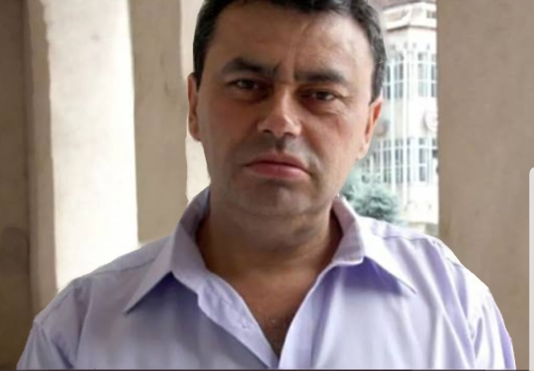 Primarul din Deveselu, mort în urmă cu două săptămâni, a fost reales în funcție