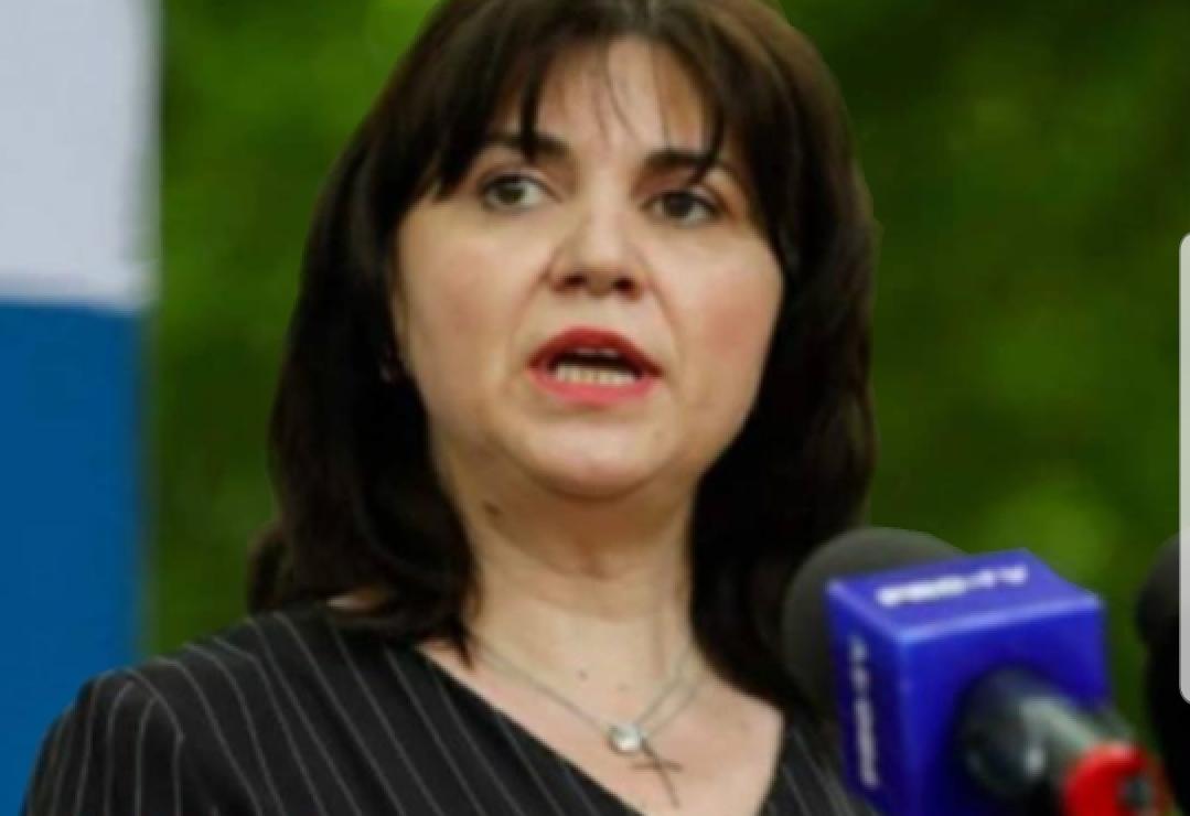 Ministrul Educației a transmis că școlile vor fi închise până la 30 Septembrie. Ce se va întâmpla după această dată
