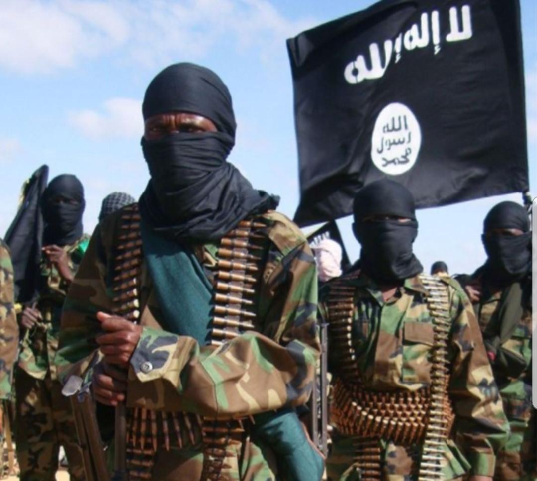 Președintele în pericol de MOARTE! A fost amenințat de liderii Al-Qaeda