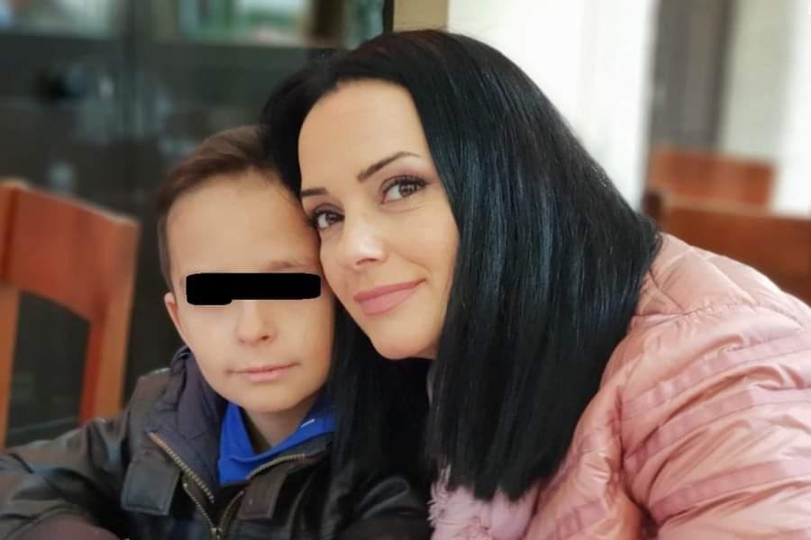 Magda Vasiliu trece prin clipe grele. Ce s-a întâmplat cu fiul ei la 5 ani după diagnosticul de cancer