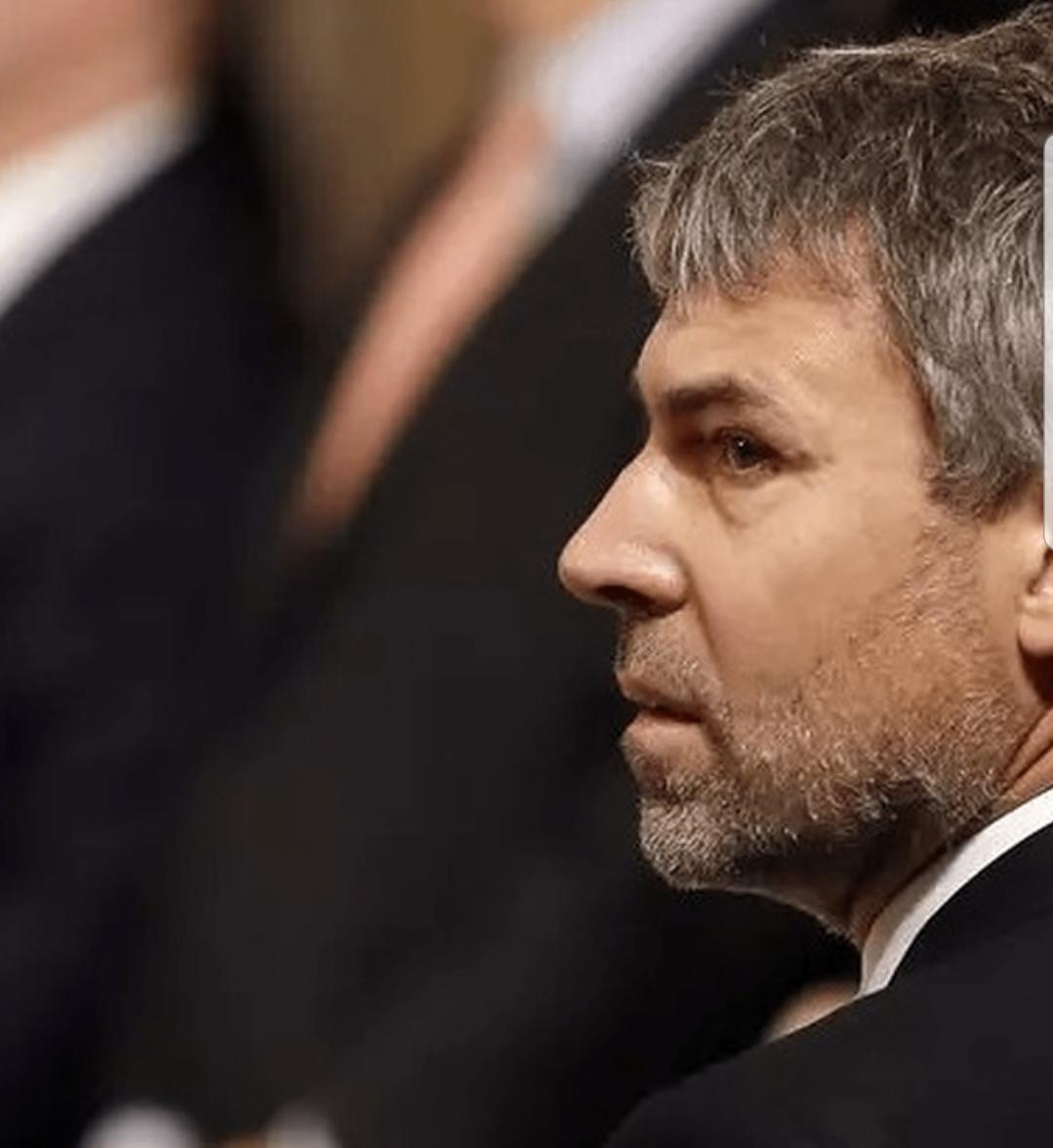 A murit patronul PRO TV. Petr Kellner s-a prăbușit cu elicopterul