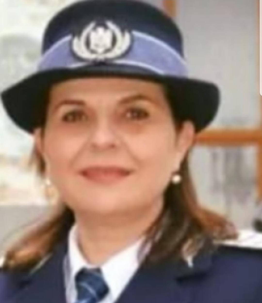 Ce s-a întâmplat cu poliţista din Mureş, infectată cu noul coronavirus, care a murit la 53 de ani