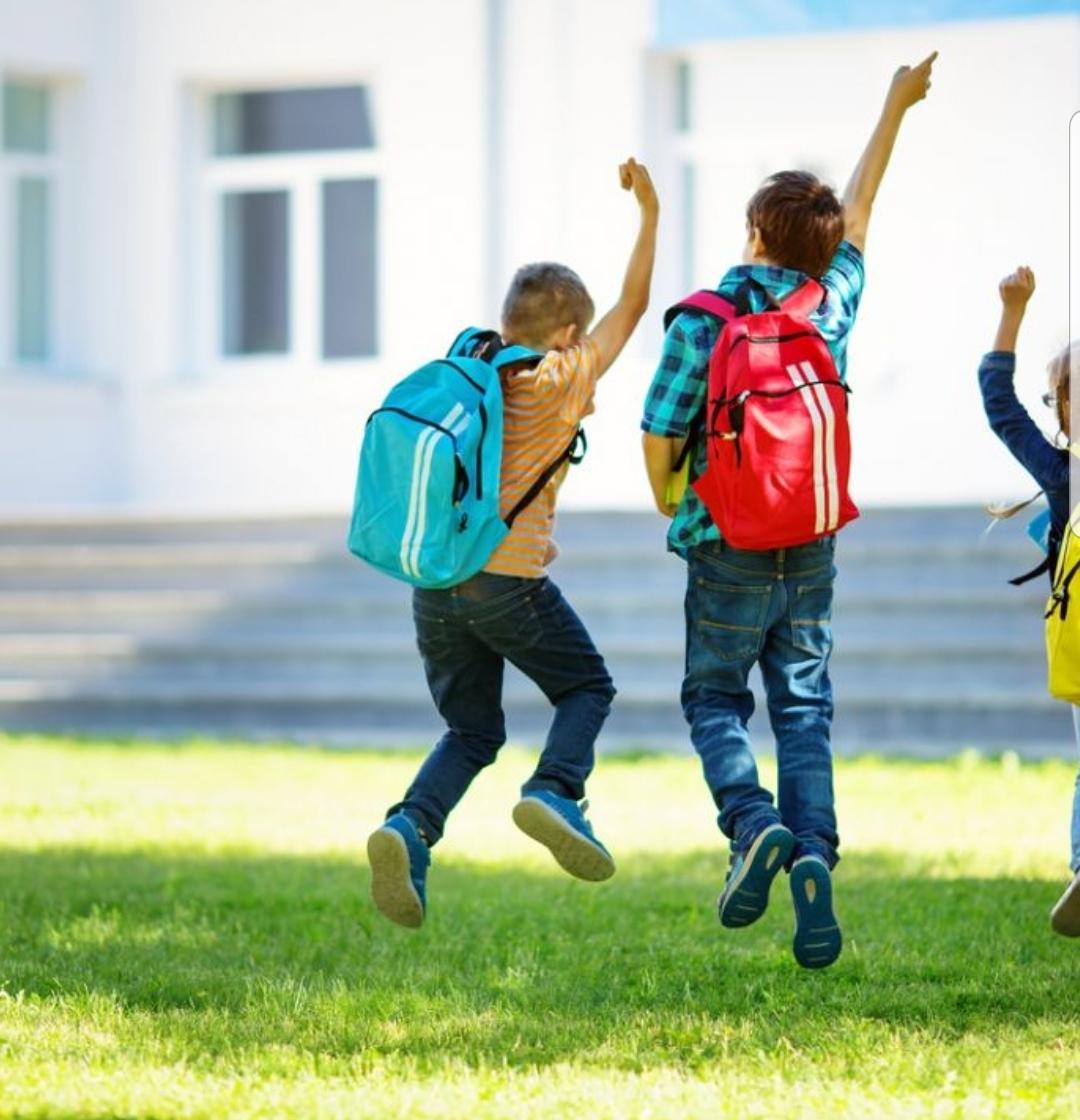 Vești rele pentru elevi! Vacanța de vară ar putea fi mai scurtă decât până acum