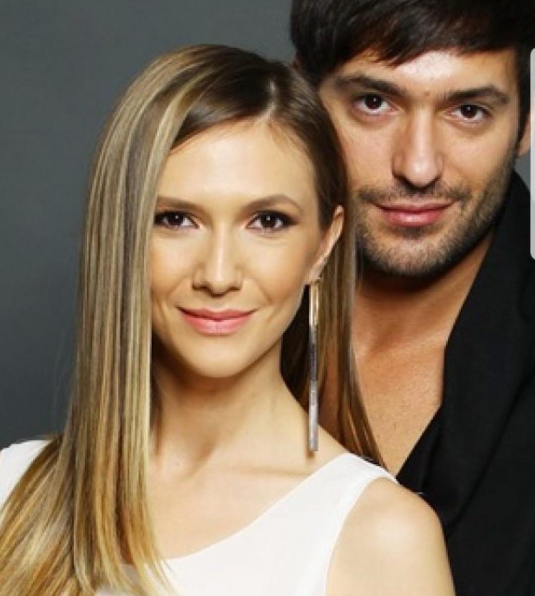 Radu Vâlcan, pregătit să devină tată pentru a treia oară. Soțul Adelei Popescu are emoții mari