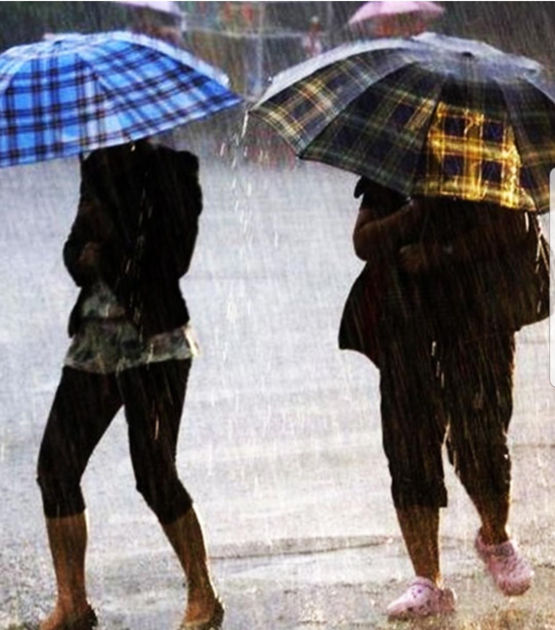Harta galbenă! Ploi, descărcări electrice, vijelii și grindină toată ziua de duminică
