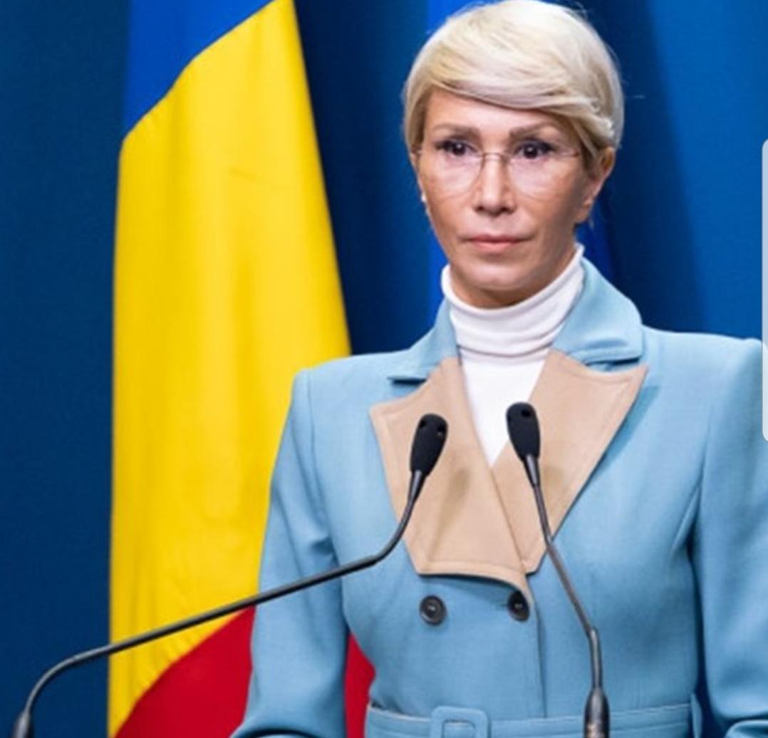 Vești bune de la Ministrul Muncii. Mai multe locuri de muncă pentru români