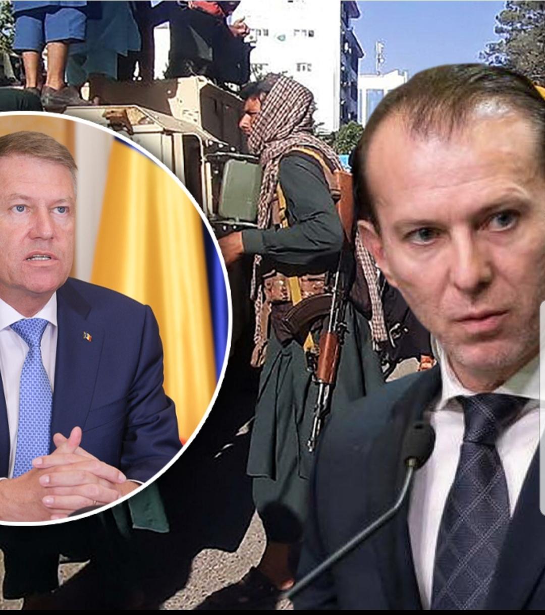 35 de români au fost evacuați din Afganistan – MAE recomandă părăsirea zonei
