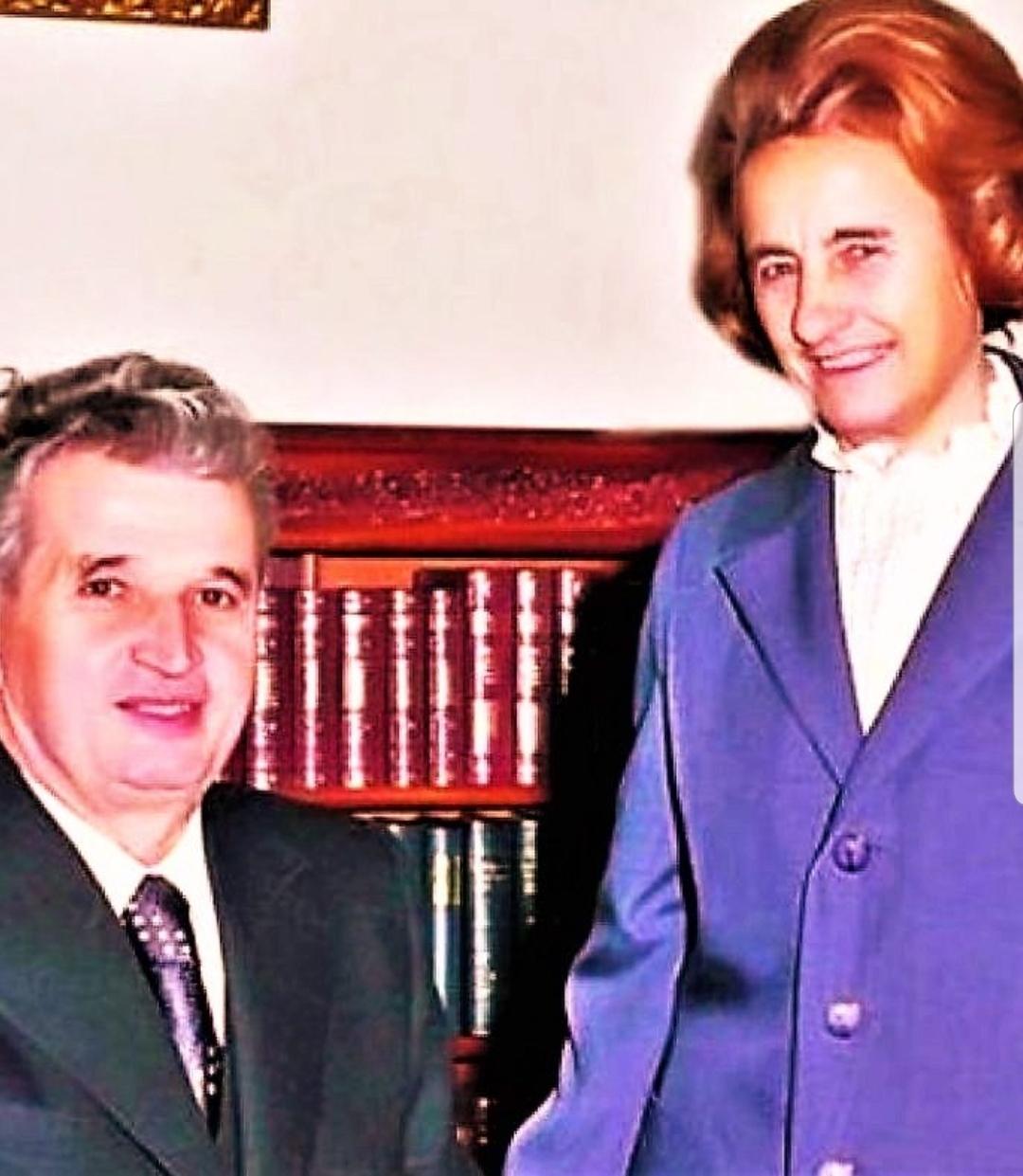 Ultima dorință a soților Ceaușescu înainte de execuție. Care au fost ultimele lor cuvinte
