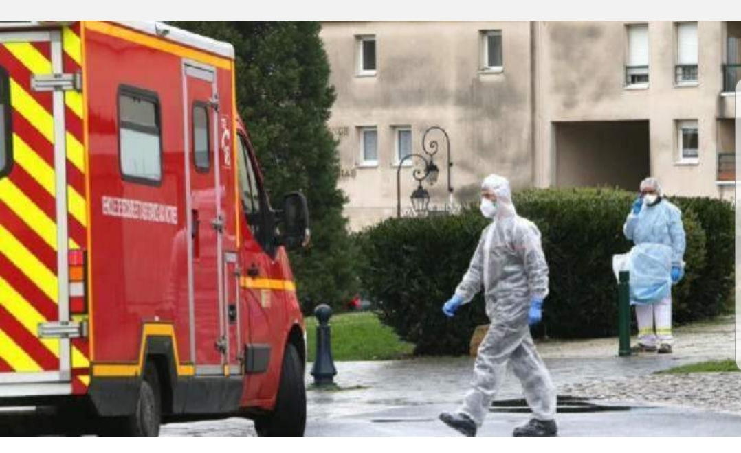 Prima localitate din România intrată în scenariul roșu, în valul 4 al pandemiei. Care este rata de infectare